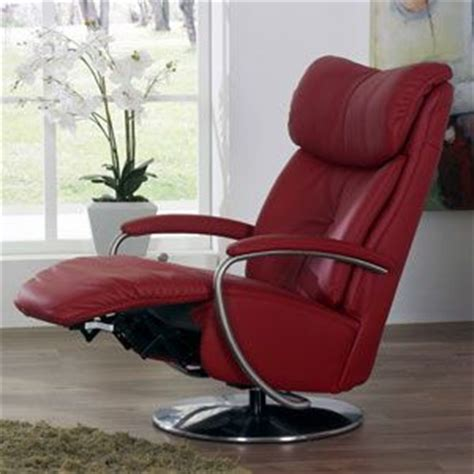Reclining Chairs For Bad Backs by 17 Best Images About Furniture For Bad Backs On