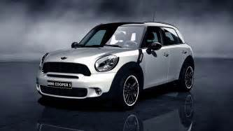 What Year Did The Mini Cooper Come Out 7 Money Saving Tips For Owners Of Mini Coopers And Other