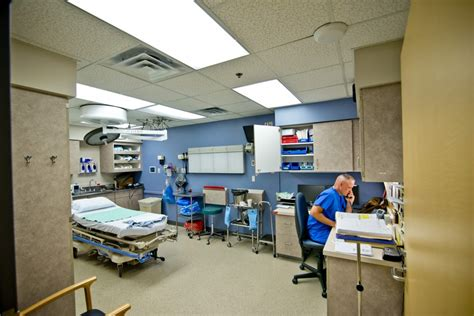 brockton hospital emergency room the method the machine surgeon shooter soldier michel sauret award winning army