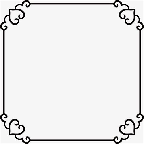 Frame Icon Picture And Images