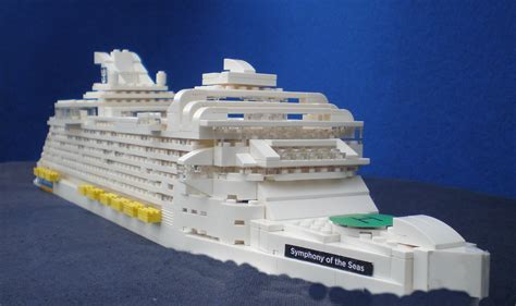 caribbean by cruise ship 8th edition the complete guide to cruising the caribbean cruise guides books lego ideas beautiful symphony