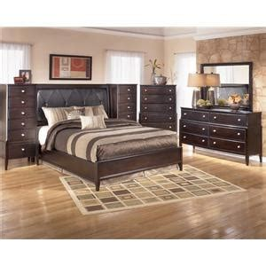 colders bedroom furniture 17 best ideas about ashley furniture milwaukee on