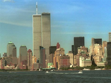 2000 kredit student student s reflects on 9 11 tragedy the stinger