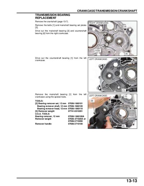100 2007 honda civic wiring diagram pdf 2007 toyota