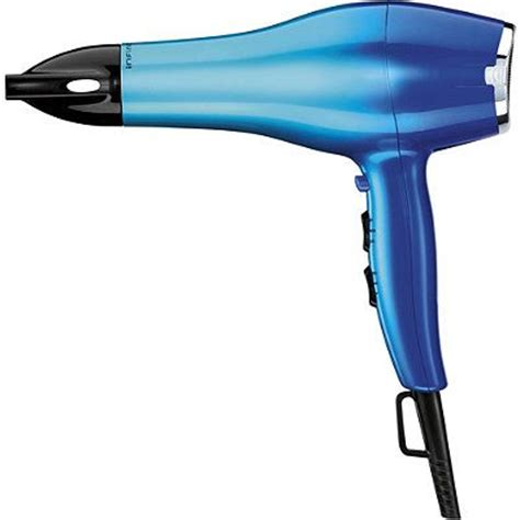 Conair Infiniti Pro Hair Dryer Ulta conair infiniti pro dryer argan blue ombre ulta cosmetics
