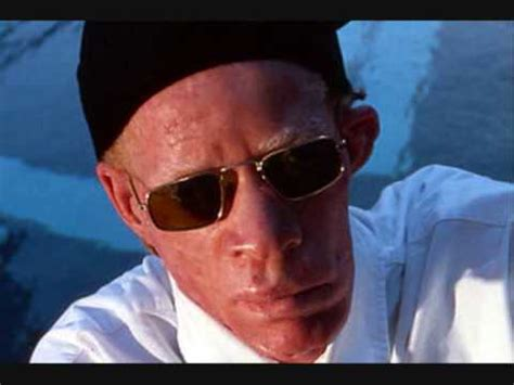 Yellowman Bedroom Mazuka Youtube