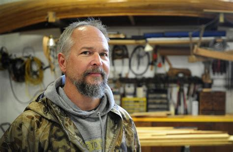 coos bay boat building center class helps teach novice woodworkers local news