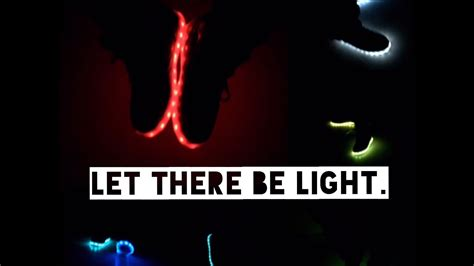 light up shoes india 28 images buy lotto mens black