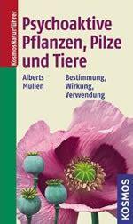 Psychoaktive Pilze Im Garten by Psychoaktive Pflanzen Pilze Tiere Buchbesprechung