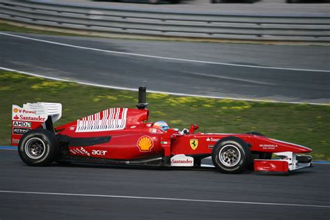 F1 Calendar Wiki Our Formula 1 Collection Fot The Speed Freaks