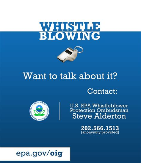 whistleblowing research paper buy research papers cheap whistleblowing hotline