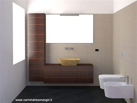 arredo bagno bergamo e provincia arredo bagno mobili da bagno a bergamo e provincia