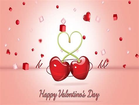 valentines pic s day images 2018 happy free hd