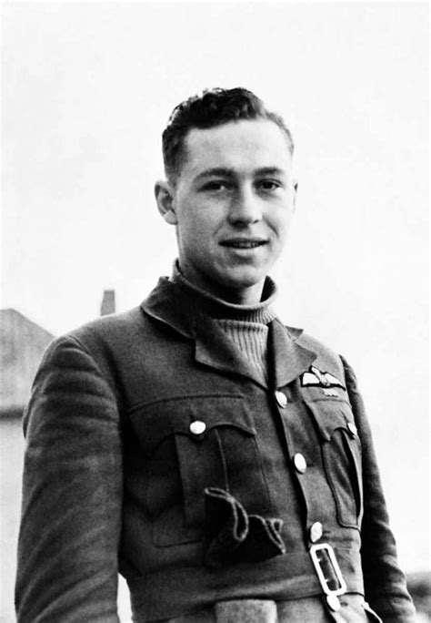 Officer Pilot by 12th January 1941 Bombing Attacks On Italian Targets