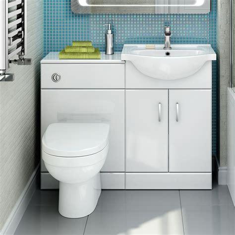 toilet sink combo units for sale bathroom bliss combination toilet basin unit sink