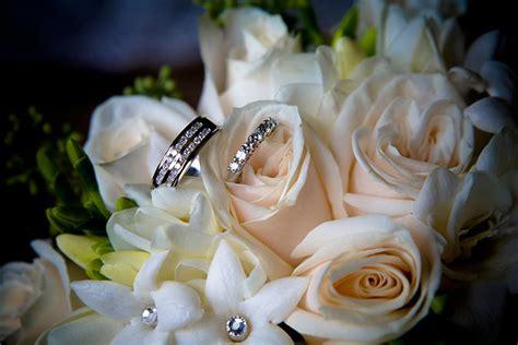 Wedding Ring Designers Los Angeles by Angelos Bridal Dresses Bridaldresses