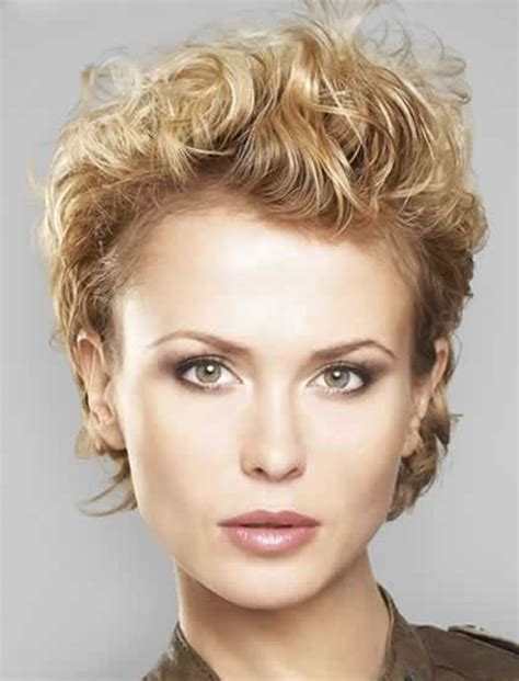 easy short hair styles easy hairstyles for short hair 2018 2019 pixie hair cuts