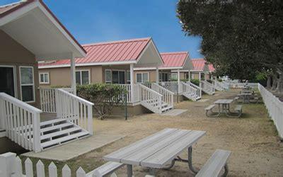 Newport Dunes Day Use Cing Resort Newport Dunes Cottages