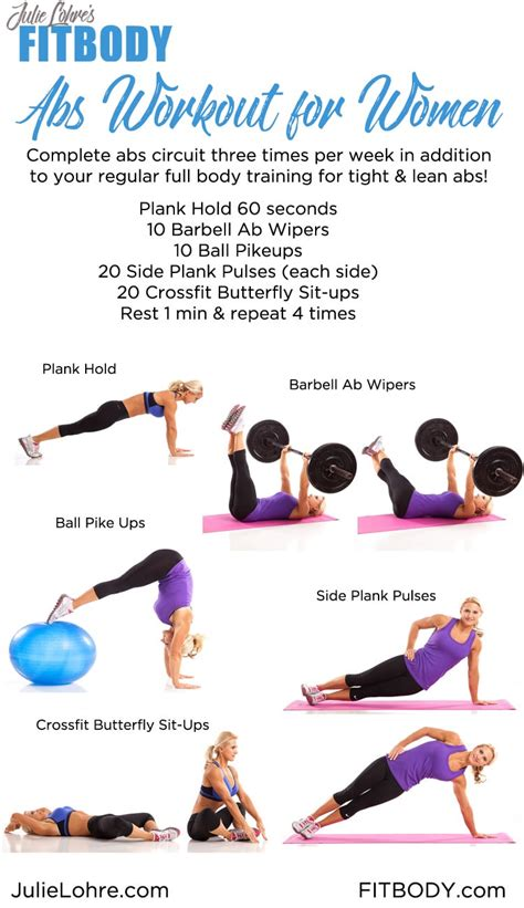 best workout for abs workout for best ab exercises for a defined