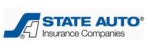 Companies ? Stokes Farnham Insurance Agency