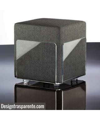 sgabello plexiglass sedie sedute e sgabelli in plexiglass designtrasparente