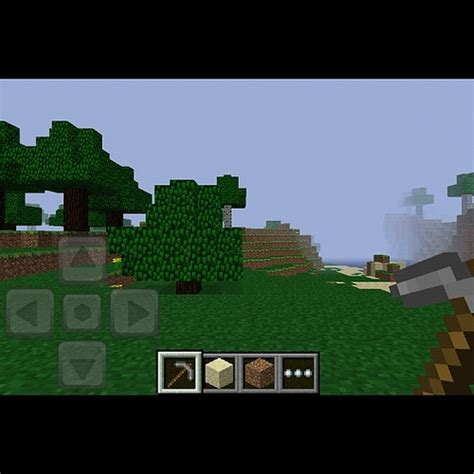what is the full version of minecraft pe 25 best ideas about minecraft pe version on pinterest
