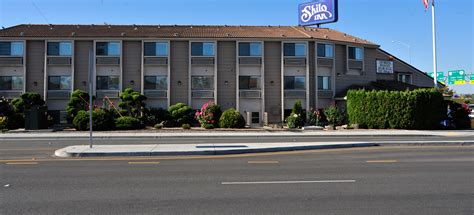 shilo inn salem oregon shilo inns suites hotels medford oregon