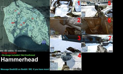 all about bf4 stand battlefield 4 bf4 phantom tags taw the of warfare premier