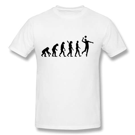 design a shirt logo free volleyball t shirt design ideas
