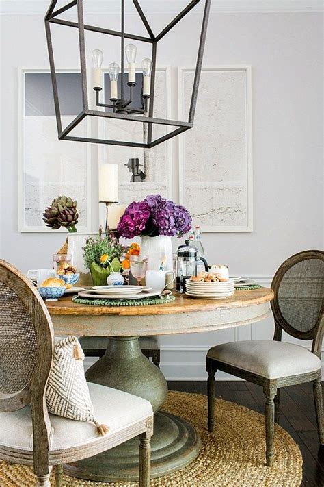 french bistro inspired table  world market