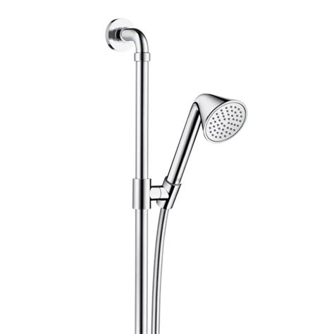 Hansgrohe Shower Sets by Hansgrohe Axor Shower Set 900 Mm 26023000 Reuter Shop
