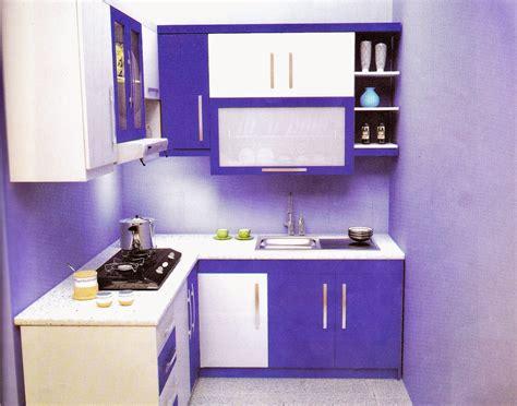 Hp Zu Bandung kitchen set bandung hp 0896 1474 9219 pin bbm 7f920827 jual kitchen set murah di bandung