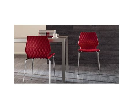 vendita sedie roma sedia homy scavolini vendita di sedie a roma