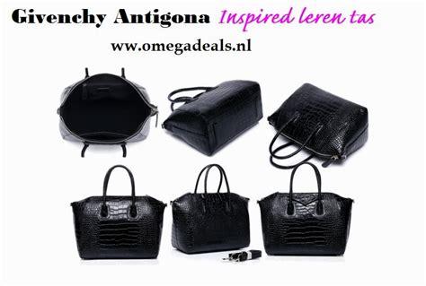 Tas Givenchy Antigona Js 01 givenchy antigona inspired omega deals