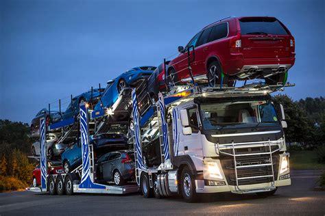 transporting cars loadaza auto transport