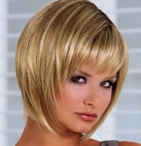 spring 2015 hairstyles for women over 40 short hairstyles for summer 2015