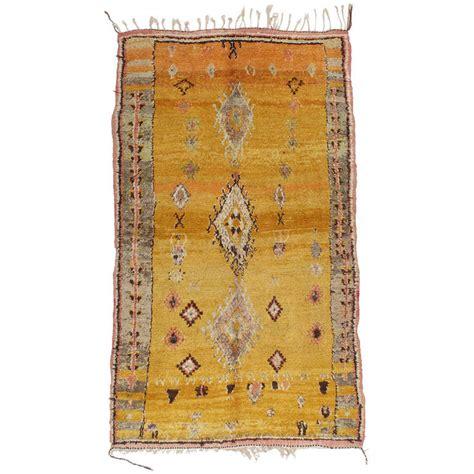 atlas rugs high atlas rug at 1stdibs