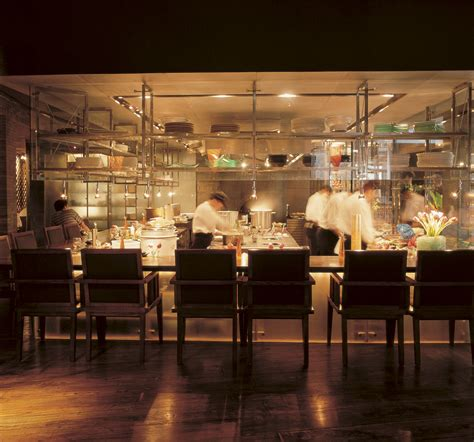 euorpean restaurant design concept restaurant kitchen kitchen restaurant open concept eiforces in restaurant