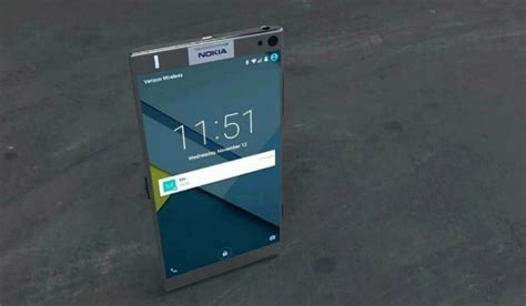latest nokia android i really want to believe that these are images of the new