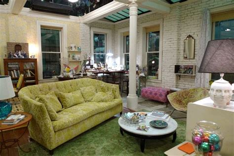 Living Room Sets Canada The Brick What S Your Number Living Room Sets