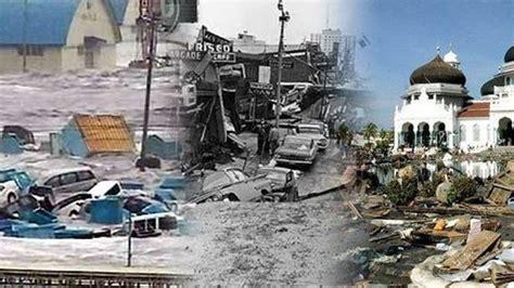 Dibalikkisahgemerlappergulatangerakansosial Di Aceh Sesudah Tsunami waspada terhadap siklus gempa besar di indonesia oleh ronald wan kompasiana