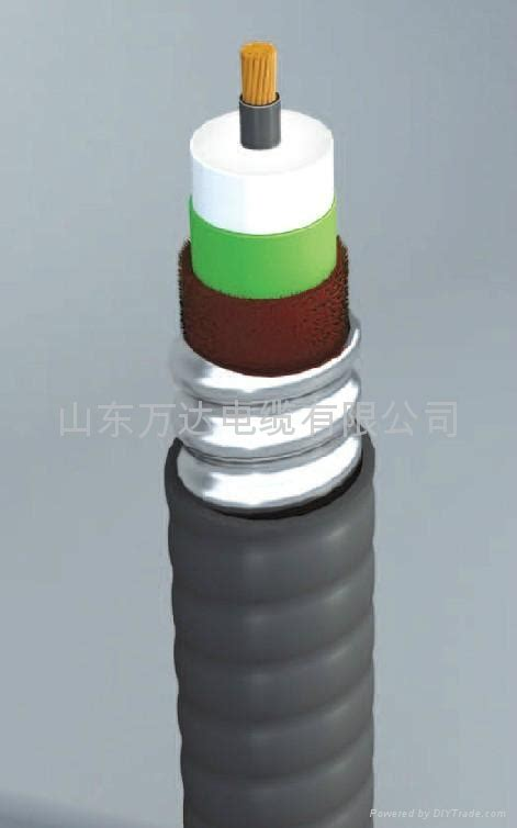high voltage cable manufacturer china high voltage cable ujlw02 wanquan china