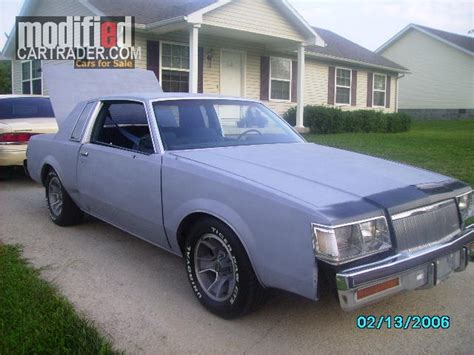 2008 buick regal for sale 1985 buick regal for sale ford kentucky
