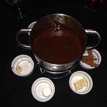 xo restaurant wine chocolate lounge xo restaurant wine chocolate lounge huntington ny