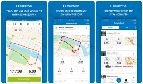 map your run the 10 best running apps to help you reach your cardio goals tech lists apps paste