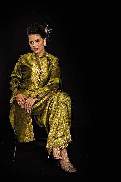 Batik Songket 4 112 best batik songket images on kebaya