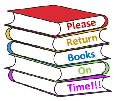 file bring safety home again take safety back when do i return my books gntc special populations blog