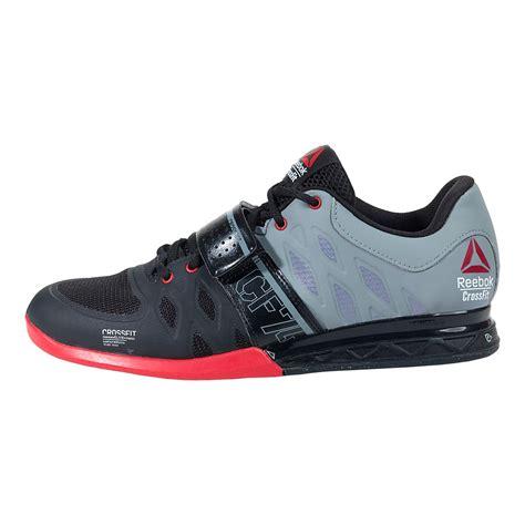 crossfit shoes azqpcj9n outlet reebok crossfit shoes