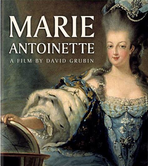 Marie Antoinette 2006 Full Movie Marie Antoinette Tv Movie 2006 Imdb