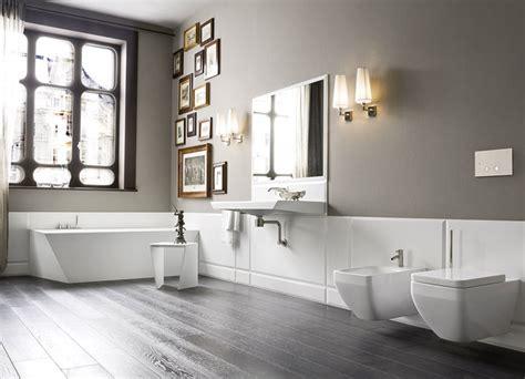 placcaggi bagni rivestimenti bagno iperceramica arredo bagno in